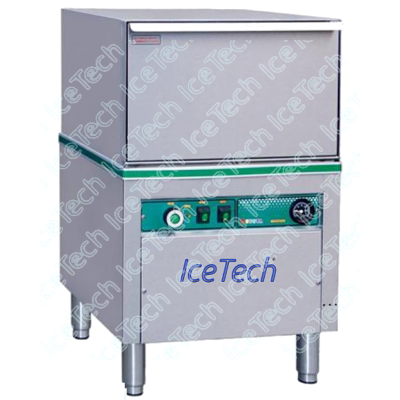 Maquina Lavar Copos