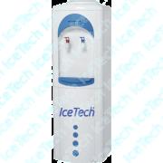 Bebedouro Refrigerador / Aquecedor de Agua