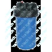 """Recipiente para Filtro Agua 10"""" - 1/2"""""""