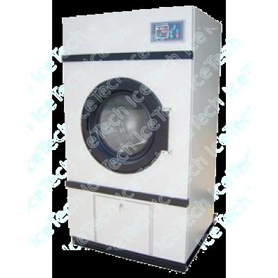Máquina Industrial de Secar Roupa